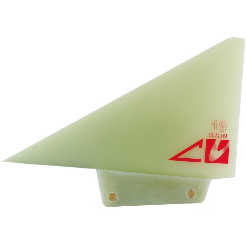 Delta Slalom
